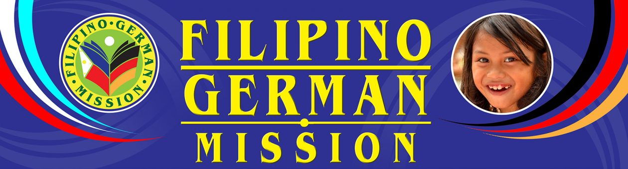 Filipino-German Mission e. V.